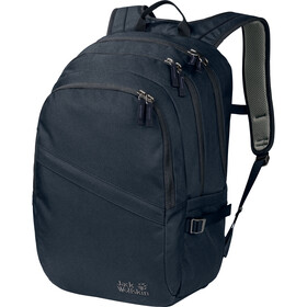 Jack Wolfskin Dayton Sac à dos, night blue